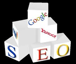 Tampa SEO | Search Engine Optimization